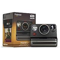 Polaroid Now i Type The Mandalorian Instant Camera