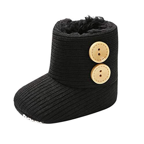 FELZ Zapatos Bebe Primeros Pasos Zapatos Bebe Invierno Botines De Bebé Niña Niño Botas De Nieve Calzado Recién Nacido CáLido Botas Bebe Nieve Impermeables Botines Bebe Niña Deporte Recien Nacido