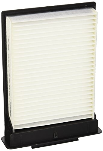 Bosch 1987432189 Innenraumluft Filter