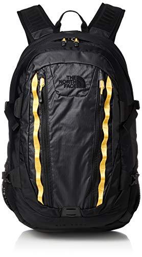 The North Face Big Shot Siel Backpack
