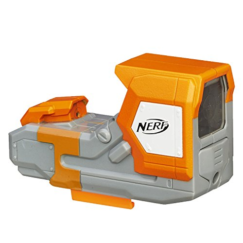Hasbro Nerf N-Strike Elite XD Modulus Red Dot Visier - Pinpoint Sight einzeln