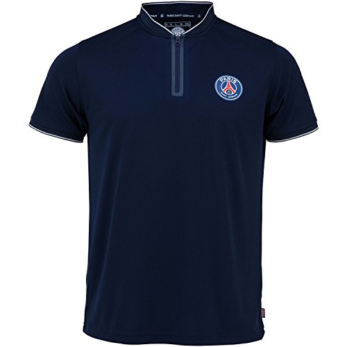 Paris Saint-Germain - officiële collectie - heren PSG polo shirt