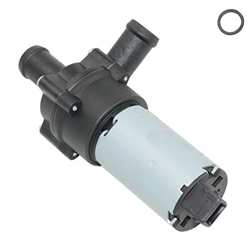 Umwälzpumpe Zusatzwasserpumpe Standheizung 078965561 0392020039 SCSN