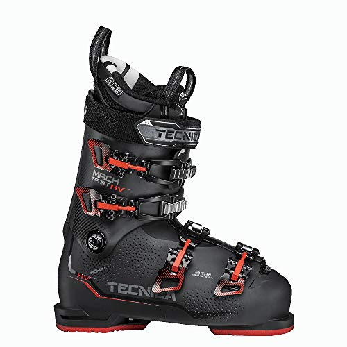 Tecnica Mach Sport HV 100 Mondo 27.5 Chaussures de ski pour homme