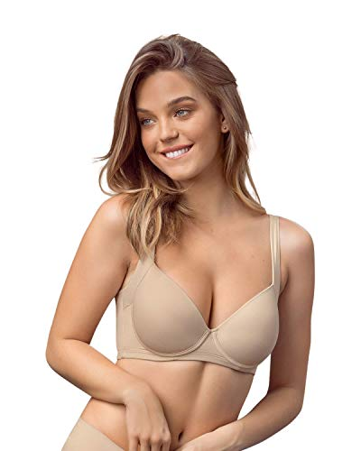 Leonisa Perfect Everyday Cami Sports Bra