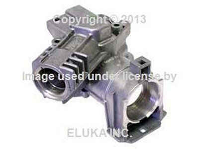 BMW Genuine Steering 1 year warranty Lock Housing Animer and price revision Tumbler S Ignition without
