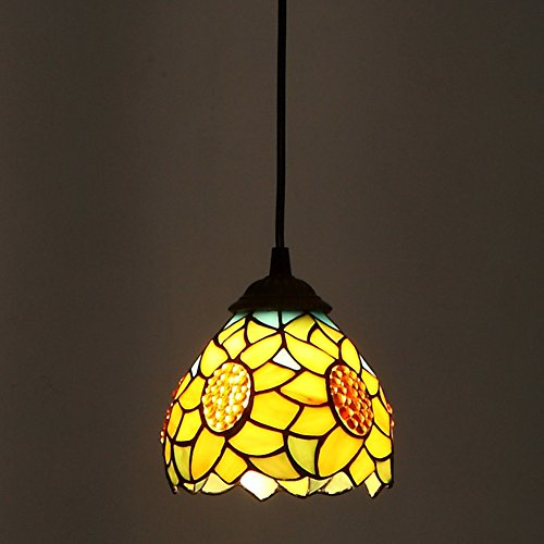 Lumières de l'allée Café bar lamp Outdoor chandelier Lustre restaurant-A