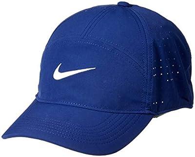 Nike Arobill L91 Performance Cap