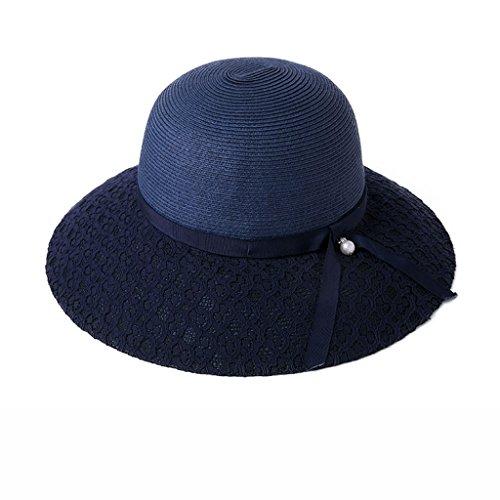 Deux Chapeau Menton Sangle Corde//Homme Chapeau de cow-boy jugulaire /& toggle en coupe-vent-pas de chapeau