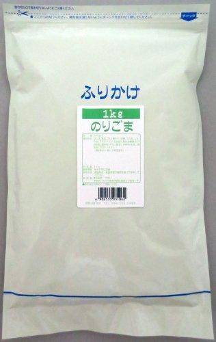 フタバ のりごま 1kg