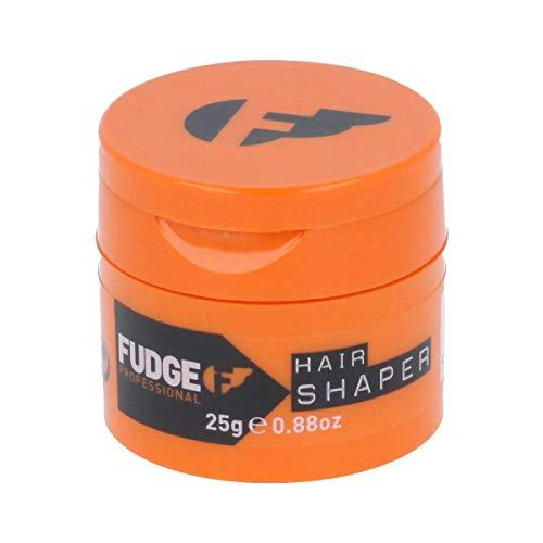 Styling by Fudge Hair Shaper 25g