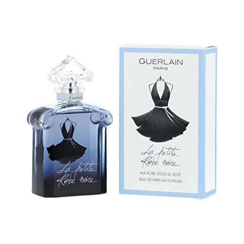 Guerlain La Petite Robe Noir Intense Eau De Parfum 100 ml (woman)