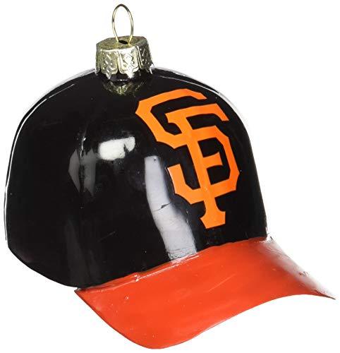 San Francisco Giants Blown