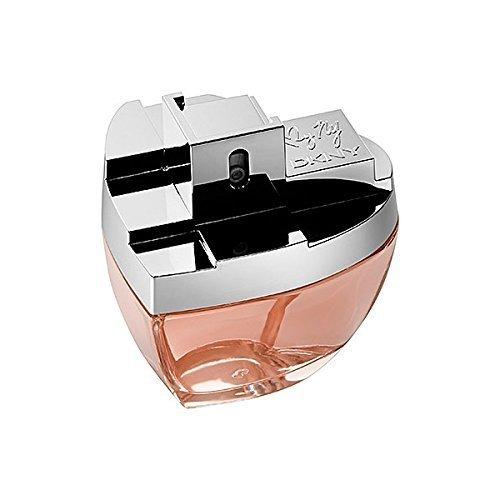 DKNY My NY Donna Karan Eau De Parfum Spray for Women 50 ml./1.7 Ounce by DKNY