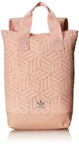 adidas Originals 3D Roll Top Backpack - Stück