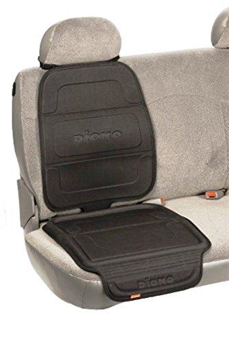 Diono Diono Sitzschutz