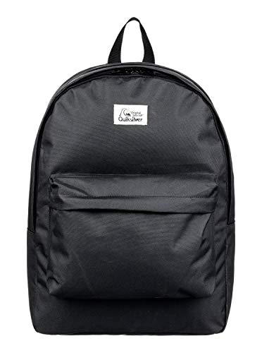 41N+Bh1WIEL - Quiksilver Everyday Poster Double - Mochila Grande Para Hombre - Mochila Grande Hombre