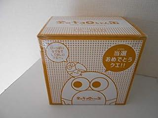 金のキョロちゃん缶 金のエンゼル 銀のエンゼル おもちゃのカンヅメ 森永チョコボール