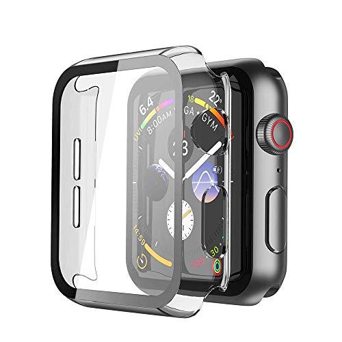 Estéreo del coche USB, SD, MP3 y entrada auxiliar, interfaz del adaptador...
