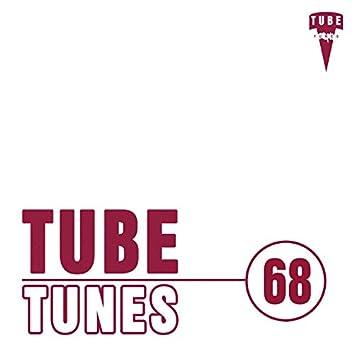 Tube Tunes, Vol.68