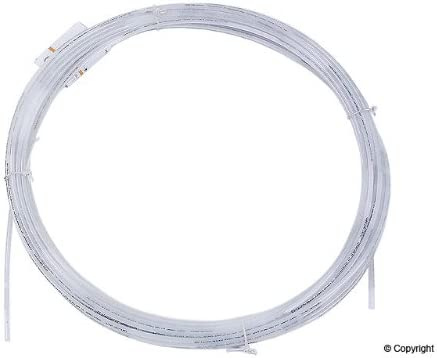 Cohline Excellent 0001581435 Vacuum Hose Fixed price for sale