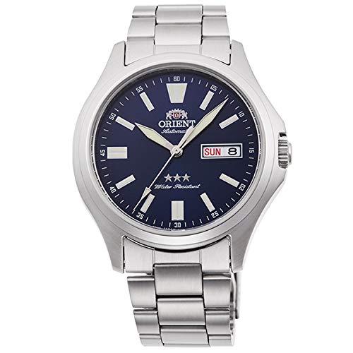Orient Automatische Uhr RA-AB0F09L19B