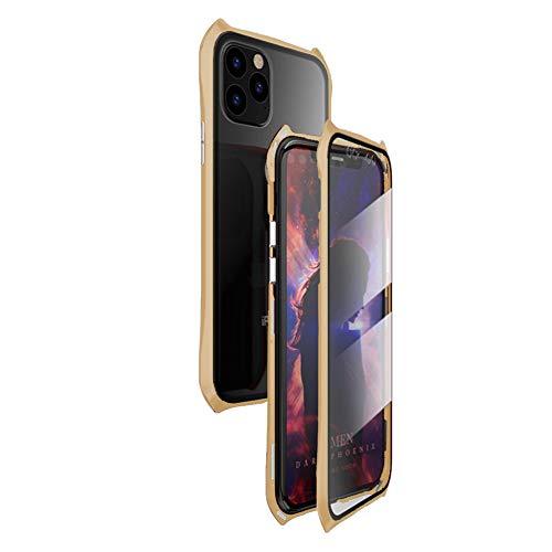 CHBO iPhone 11 SM BFX WCW2