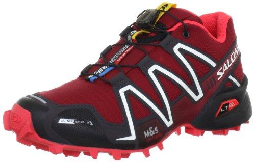 Salomon Speedcross 3 Cs Damen Sneaker