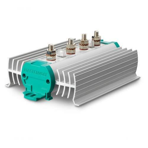 Battery Mate Modell 1603 IG