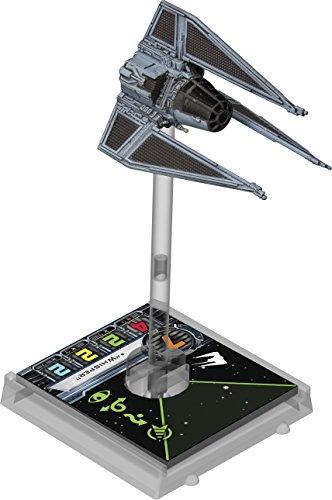 Giochi Uniti GU282 Star Wars X-Wing, Phantom Tie