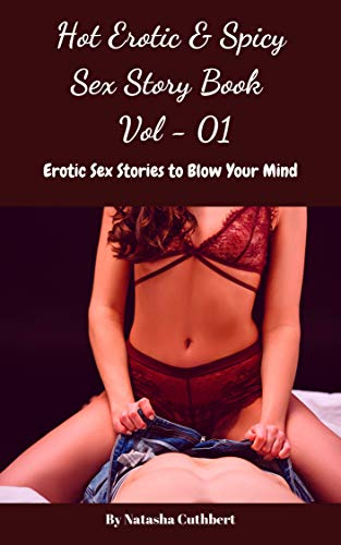 Stories About Hot Sex