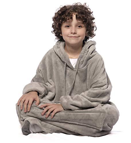 Lista de Sudaderas con capucha para Niño para comprar online. 2