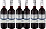 Oxford Landing Merlot Australian Red Wine (