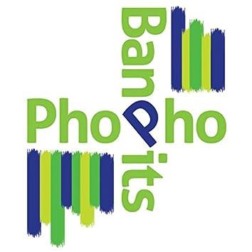 Phopho Bandits