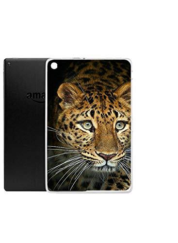 Lovewlb Tablet Custodia per Lenovo TAB3 Tab 3 7.0 Essential TB3-710F 710L 710I CustodiaPelleStandCaseCover V-24