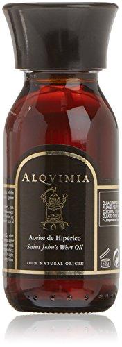 ALQVIMIA Aceite de Hipérico 60 ml
