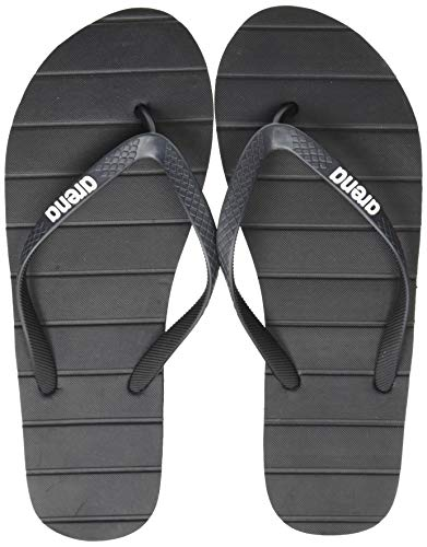 ARENA Eddy Woman - Calzado para Mujer Size: 37 EU