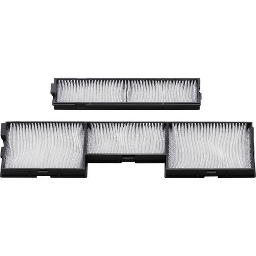 Panasonic ET-RFV200 - Filtro per PT-VW430E/VW435NE/VX500E/VX505