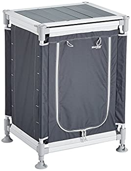 Westfield - Meuble Simple Moducamp - Taille : 62 X 85 X 49 Cm