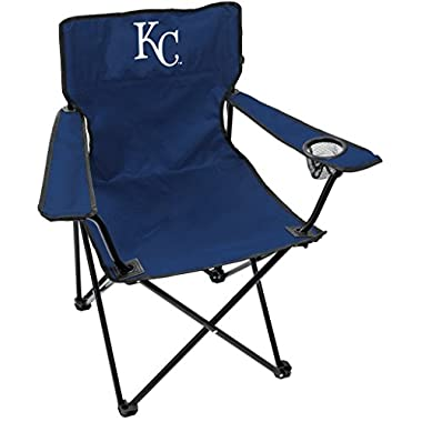Rawlings MLB Gameday Elite Chair (All Team Options)