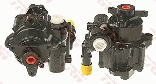 TRW JPR658 Pompe de Direction Hydraulique Échange Standard