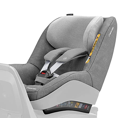 Maxi Cosi 2wayPearl - Funda para asiento de coche, color