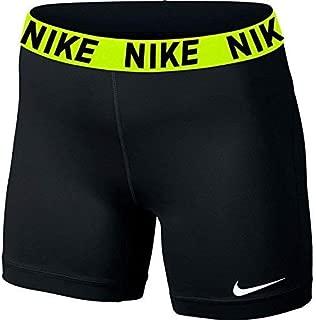 Nike Women's Victory Base Layer 5