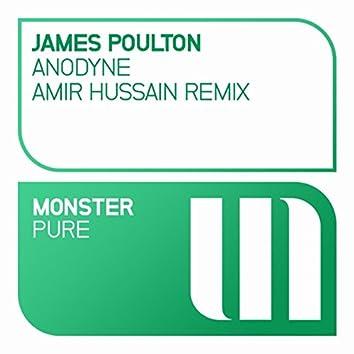 Anodyne (Remixed)