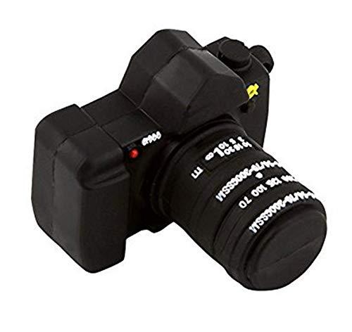 Fotocamera, chiavetta USB 16 GB - Memory stick archiviazione...