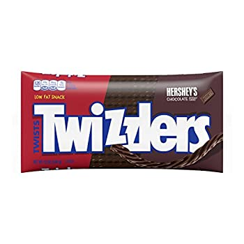 Best chocolate twizzlers Reviews