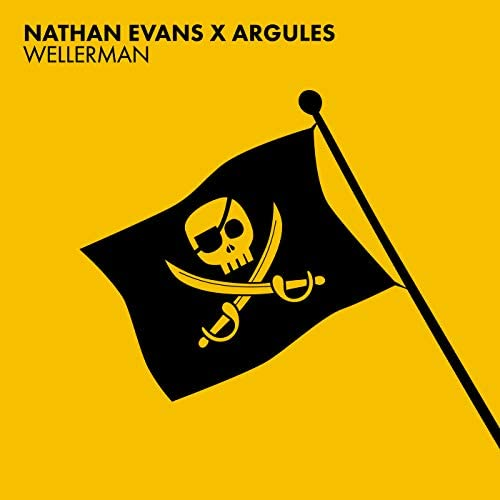 Nathan Evans & ARGULES
