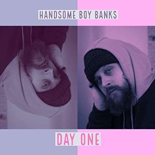 Handsome Boy Banks