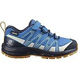 zapatillas waterproof