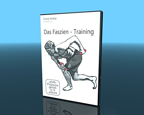 Das Faszien-Training